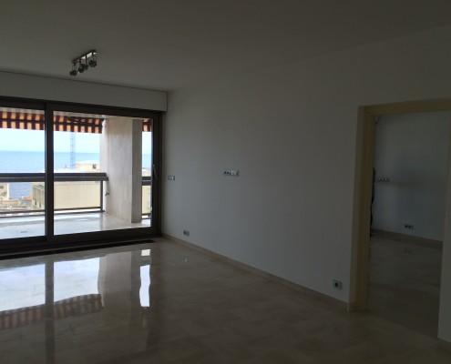 Cabinet Bonfort & l'Immobilier d'Habitation