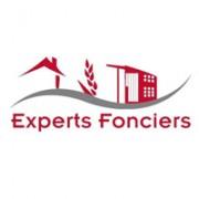 Cabinet Bonfort est membre de la Confédération des Experts Fonciers