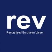 Cabinet Bonfort est certifié REV