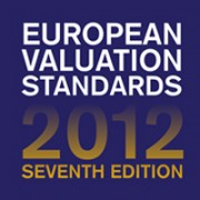 Cabinet Bonfort et les Normes Européennes d'Expertise Immobilière