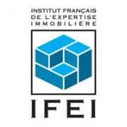 Cabinet Bonfort est membre de l'IFEI