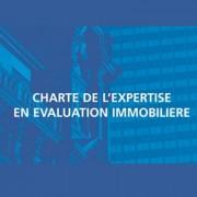 Cabinet Bonfort et la charte de l'expertise en évaluation immobilière