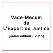 Cabinet Bonfort & le Vade-Mecum